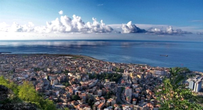 Türkiye`nin IQ Sıralamasına Göre En Zeki 20 İli
