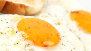 Kilo Almanıza Sebep Olan 8 Kahvaltı Hatası