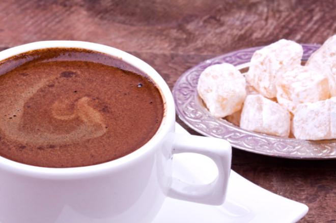 Alzheimer'dan Kalp Krizine Her Derde Deva! İşte Kahvenin Faydaları