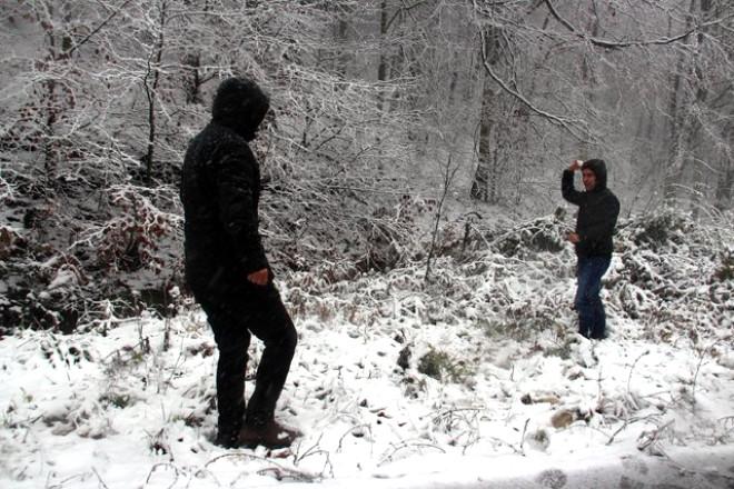 kış manzaraları ve insanlar ile ilgili görsel sonucu