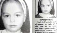 Ünlülerin Daha Önce Hiç Görmediğiniz Çocukluk Fotoğrafları