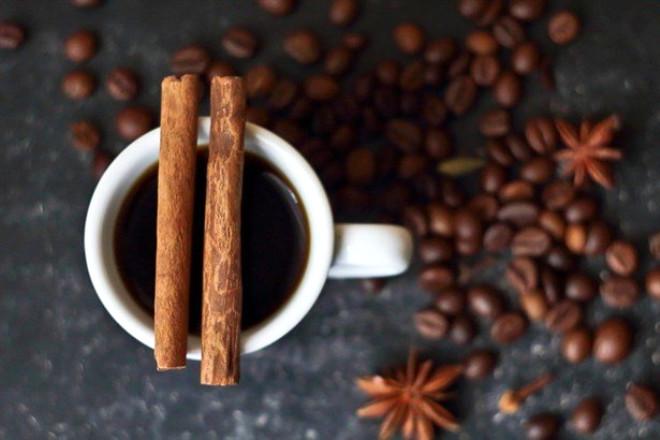 Yağ Yakıcı Kahve Nasıl Yapılır?