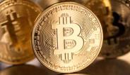 Bitcoin Nedir, Bitcoin Madenciliği Nasıl Yapılır?