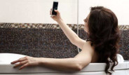 Facebook'a Selfie Çekerek Giriş Yapacaksınız