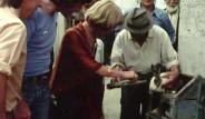 Tam 42 Yıl Önce Çekildi, BBC Tozlu Raflardan Çıkarttı