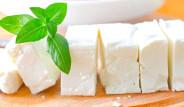 Her Gün Kibrit Kutusu Kadar Peynir Yemenin Faydası