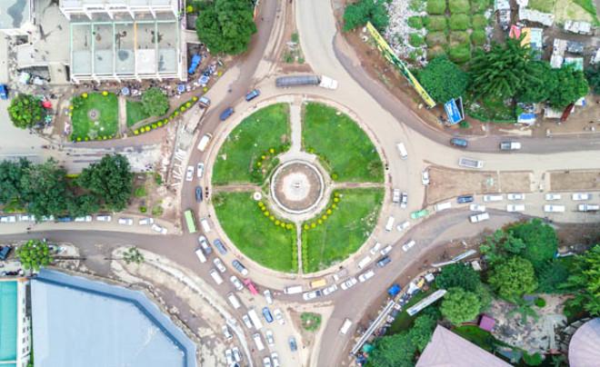 Dünyanın En Ucuz 16 Şehri