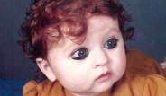 Hintli Anne-Babanın İskandinav Doğan Çocuğuna DNA Testi Yapılacak