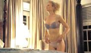 Nicole Kidman Yeni Filmindeki Cüretkar Sahneleriyle Olay Yarattı