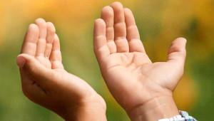 Cuma Namazı Öncesi Bu Duayı 100 Defa Okuyanın Hayırlı Dileği Gerçekleşiyor!
