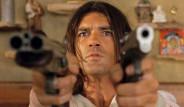 Desperado'nun Son Hali Görenleri Korkuttu! Kansere mi Yakalandı