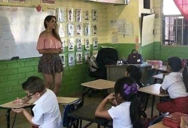 İnternetin Fenomen Öğretmenleri
