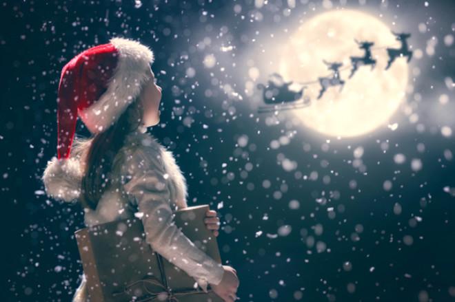 Noel Nedir? Noel Ne Zaman Kutlanır?