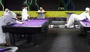 Lüks Yaşam Tarzıyla Dünyaca Üne Sahip Olan Dubai'den