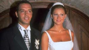 Masal Gibi Başlayıp, Olaylı Şekilde Boşanan 6 Ünlü Çift