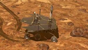 NASA 14 Yıl Önce Gönderdi, Her An Kriz Geçirebilir!