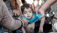 İHA`dan, 2017 Yılına Damga Vuran Fotoğraflar