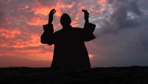 Peygamber Efendimizin Unutulan Sünnetleri