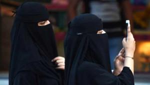 Suudi Arabistan`da Kadınların Hala Sahip Olamadığı Haklar