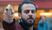 Türkiye'nin Bayıldığı Yıldız İsimler Bakın İlk Nerede Karşımıza Çıktı?