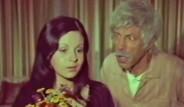 Münir Özkul'u Yeşilçam Efsanesi Yapan 17 Film
