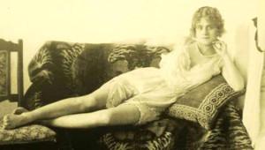 1920 ve 1950'li Yıllarda İranlı Kadınlar Nasıl Görünüyordu?