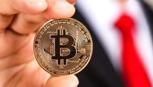 ABD'li Milyarderden Sanal Para Birimi Uyarısı: Bitcoin, Büyük Zarara Uğratacak!