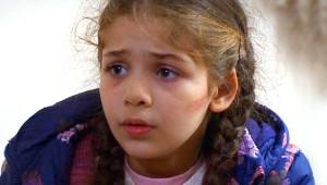 'Elif' Dizisinin Oyuncusu İsabella'nın Bir Köy İlkokulunda Okuduğunu Biliyor Muydunuz?