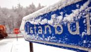 İstanbul'a Kar Neden Yağmıyor?