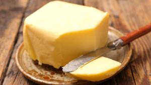 Etiket Okumadan Almayın! Korkunç İddia: Yediğiniz Ekmekte Bile Domuz Olabilir