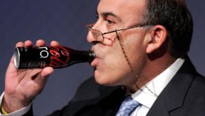Dünyanın Önde Gelen CEO'ları Ne Kadar Kazanıyor?