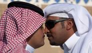 Suudi Arabistan'ın Bilinmeyen Yüzünü Ortaya Çıkaran Kareler