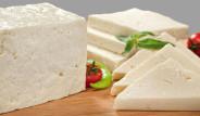 Peynir Üretiminde Yapılan Skandal Sahtekarlıklar!