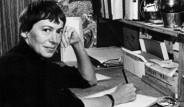 Ursula Le Guin: Bilimkurguyu Feminizmle Tanıştıran Yazar