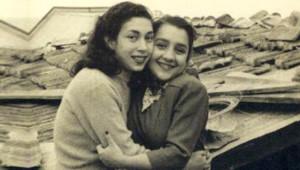 Türkiye'nin Yıldız İsimlerinin Hiçbir Yerde Göremeyeceğiniz Nostaljik Fotoğrafları