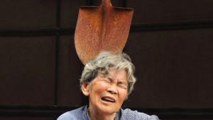 Instagramın Sıradışı Fenomeni: 90 Yaşındaki Süper Büyükanne!