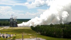 NASA'nın Çılgın Buluşu İnsanlığın Hayatını Değiştirecek!