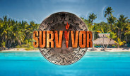 Survivor 2018 Gönüllüler Yarışmacıları Kimler?