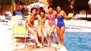 23 Nostaljik Fotoğrafla, 1979 İslam Devrimi Öncesi İran