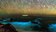 Deniz Bir Anda Renk Değiştirdi! Dünyada Gerçekleşen 15 Tuhaf Doğa Olayı