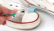 Diş Macunu İle Temizleyebileceğiniz 10 Şey