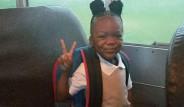 5 Yaşındaki Kızından Her Hafta Kira ve Yemek Parası Alıyor!