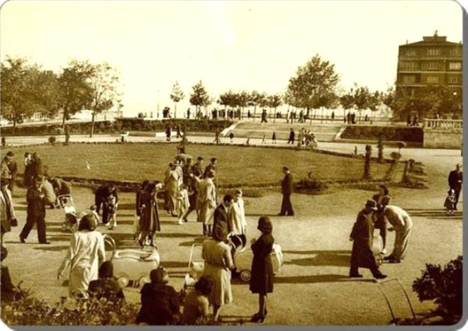 Eski İstanbul'dan Daha Önce Hiç Görmediğiniz Nostaljik Kareler