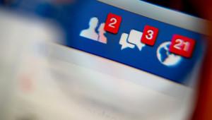 Facebook'un Pek Bilinmeyen Özellikleri
