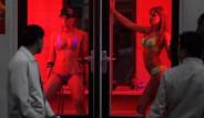 Meşhur Cinsel İlişki Sokağı ile Turizme Can Veren 'Red Light' Hakkında Çok Özel Bilgiler