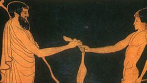 Antik Dünyadan 10 Çılgın Cinsel İlişki Geleneği
