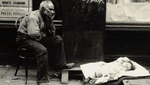 ABD'de Hayatları Değiştiren Fotoğraf Kareleri