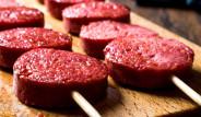 İşlenmiş Kırmızı Etler Kanser Riskini Artırıyor