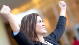 Başarılı Kadınların 12 Sırrı