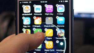 Telefonların Enerjisini Emip Tüketen Uygulamalar